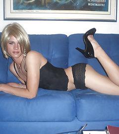 View porn online transvestites